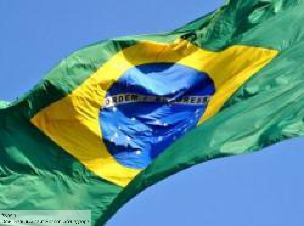 Бразилия отказалась запускать вкосмос украинскую ракету