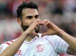 Соперник «Зенита» спасает игру с«Барселоной»