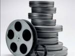 Фонд кино поможет снять фильмы «Пузя» и«Коловрат»