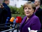 Немецкие левые просят пригласить Путина насаммит G7 вФРГ