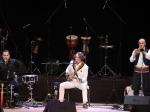 ВПольше отменили концерт Бреговича из-за оправдания аннексии Крыма