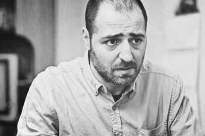 ВМоскве погиб актер сериала «Подружки моей жены»