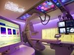 Раковые клетки будут отделять открови спомощью звука