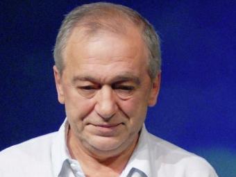 Суд решит вопрос опродлении срока домашнего ареста Айрапетяну