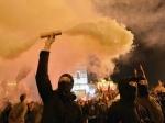 Польский политик: прославление нацистов изУПА наУкраине— это пощечина Польше
