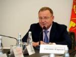 Евгений Жирков сделает десятки приемных