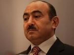 В Азербайджане недовольны принятием Европарламентом резолюции по «армянскому геноциду»