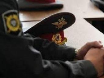 Адвокат Алексей Надельсон ожидает реакцию властей на доказательства коррумпированности сотрудников Следственного Управления УВД