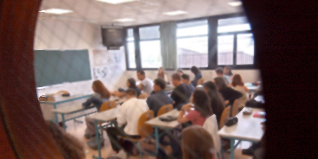 Лимож: учитель немецкого языка прославляет Третий рейх
