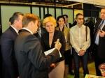 В течение трех лет вузы РФ создадут 500 дистанционных программ обучения
