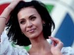 Российские СМИ: вЛуганске скончалась Наталья Лагода