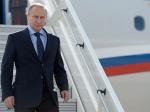 Путин посетит выставку «Экспо-2015» вМилане