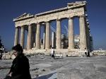 Франция, Германия, ЕКиМВФ разработали последнее компромиссное предложение для Греции