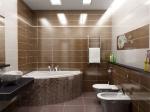 Как сделать ремонт в ванной комнате своими руками — Отвечаем на вопрос