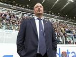 Рафаэль Бенитес возглавил мадридский «Реал»