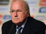 Бывший вице-президент ФИФА иэкс-президент КОНМЕБОЛ объявлены врозыск