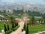 Для россиян отдых в Израиле будет более доступным