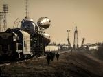 Владимир Жириновский поздравил космодром «Байконур» сюбилеем