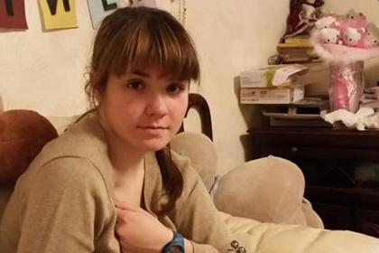 Пропавшую студентку МГУ нашли изадержали награнице Турции иСирии