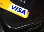 Внутрироссийские транзакции Visa полностью проводятся через НСПК