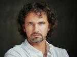 Прокурор потребовал для фотографа Лошагина 13 лет колонии