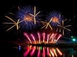 Россияне раскупают билеты на шоу фейерверков «Смоленский звездопад», намеченное на 15 августа