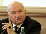 Лужков будет судиться с Лебедевым и радиостанцией