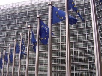 Правительственные здания вБрюсселе иВашингтоне эвакуированы из-за угрозы взрыва