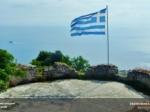 ECотверг план пореформам Греции спустя несколько часов после получения