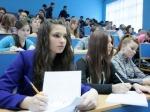 Задержанную вТурции студентку МГУ Варвару Караулову отправят вРоссийскую Федерацию