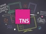 TNS изучила популярность электронных денег вРФ