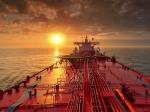 ОПЕК сохранила прогноз спроса нанефть в2015 году