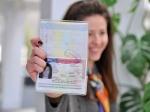 США приостановили выдачу виз из-за технических неполадок