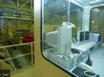 Ноутбук ссекретными данными украли удиректора венгерской АЭС