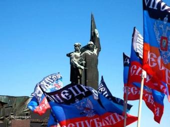 Руководство ДНР опасается срыва переговоров поДонбассу