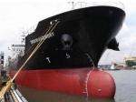 Уберегов Малайзии исчез танкер с6 тыс. тонн бензина