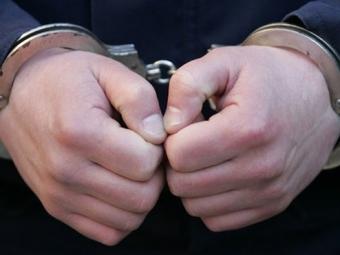 Задержанный вГрузии родственник одного излидеровИГ освобожден— СМИ