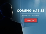 Джеб Буш выдвинет свою кандидатуру напост президента США 15июня
