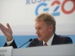 ВКремле усомнились, былали игра против Австрии «футболом»