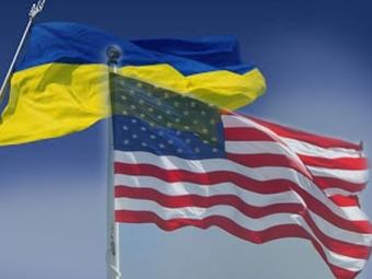 Госдеп: Вопрос оружия для Украинского государства остается открытым