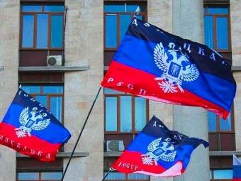 Захарченко исключил возвращение ДНР всостав Украинского государства