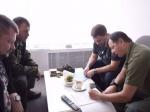 Ляшко сказал обувольнении генпрокурора Украинского государства