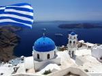 Bild сообщил опланах Греции отсрочить выплату долга перед МВФ