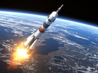 ВГороде N: Воздушно-космические войска появятся вРФ