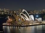 Австралия иКНР заключили соглашение освободной торговле