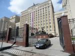 Обнародован российский план быстрого захвата Левобережной Украинского государства