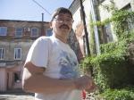 Суд вМоскве оштрафовал фонд «Династия» занарушение деятельности НКО