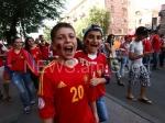 Половина болельщиков «Реала» хочет, чтобы клуб избавился отКриштиану Роналду