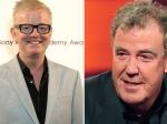 Место Джереми Кларксона займет его друг-радиоведущий— Top Gear