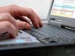 Роспотребнадзор предложил блокировать недобросовестные онлайн-магазины